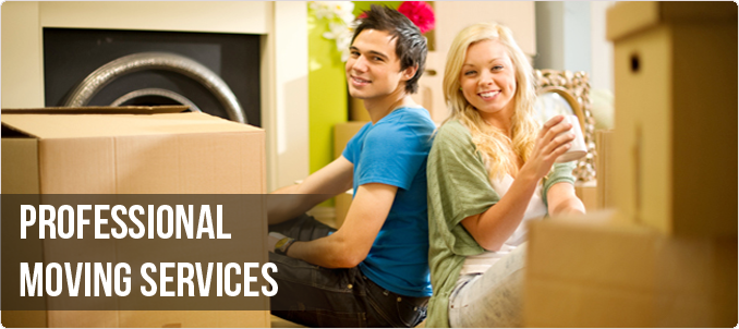 Moving Companies Moving Company San Jose. Exterminators Buffalo Ny Website Seo Services. Psy D Programs In Los Angeles. Quality Brochure Printing 3d Printing Service. Termite Tubes Hanging From Ceiling. Moving Companies Los Angeles Yelp. Automotive Finance Company Plumbers In Omaha. Open Adoption Pros And Cons M&m Auto Repair. How Much For Life Insurance Per Month
